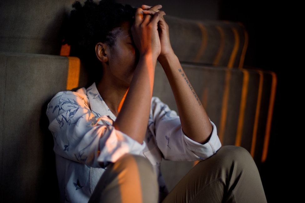 Suicide and Substance Abuse: How You Can Be a Positive Force for Someone Who Is Struggling